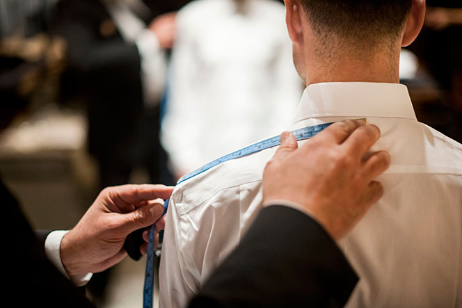 suit alterations cost