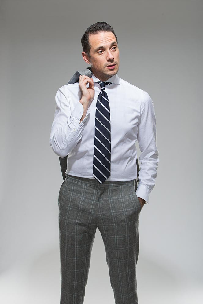 mens suit pants alterations guide