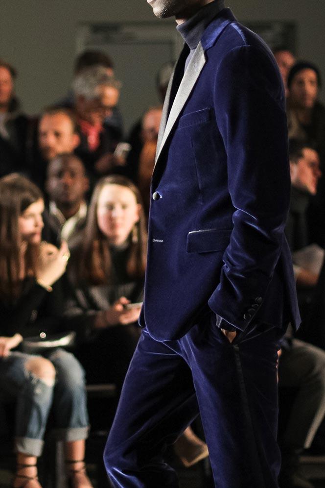 mens trends new york fashion week 2016 todd snyder
