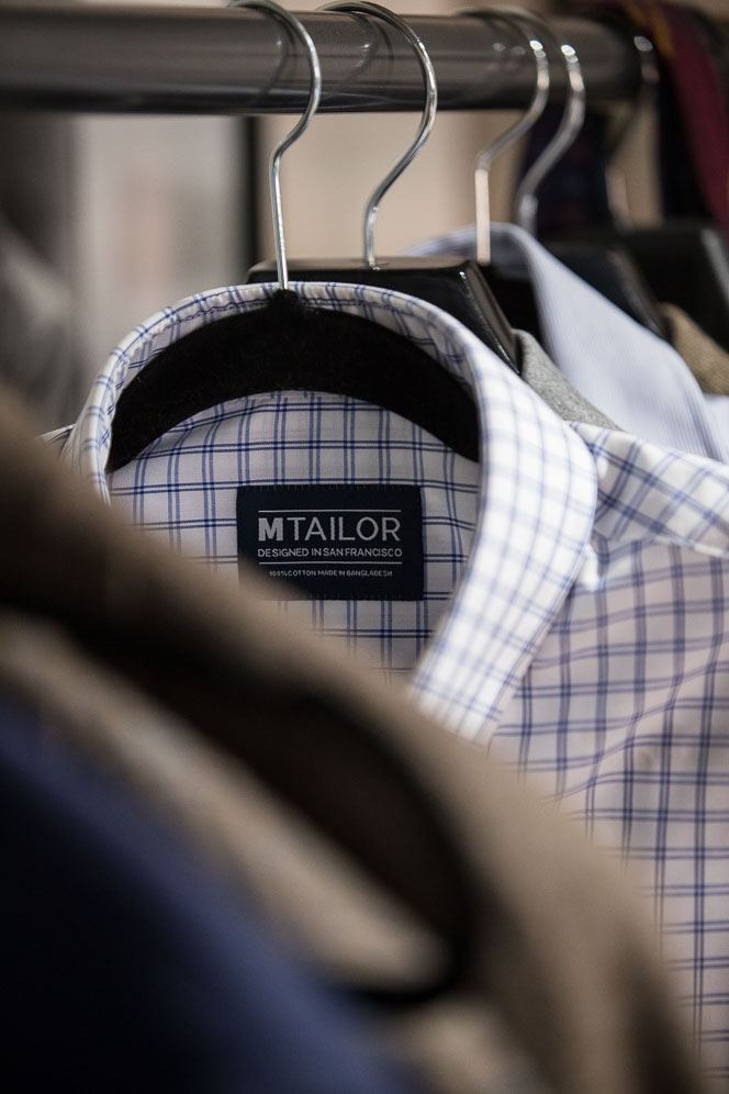 mtailor review